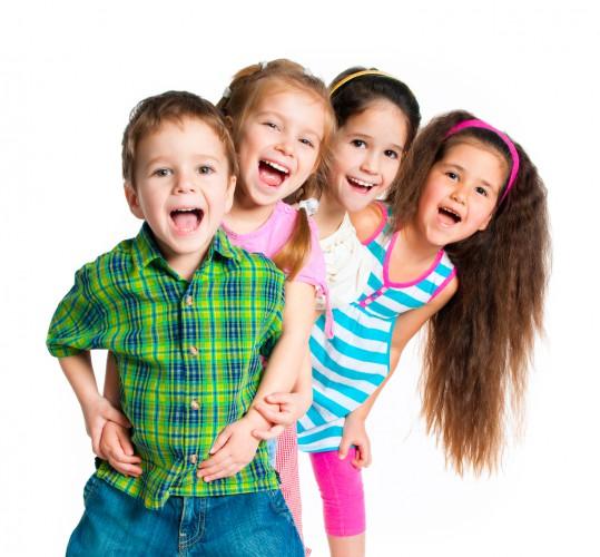 Реклама для детей: как снять ребенка в рекламе, кастинги, съемки 29